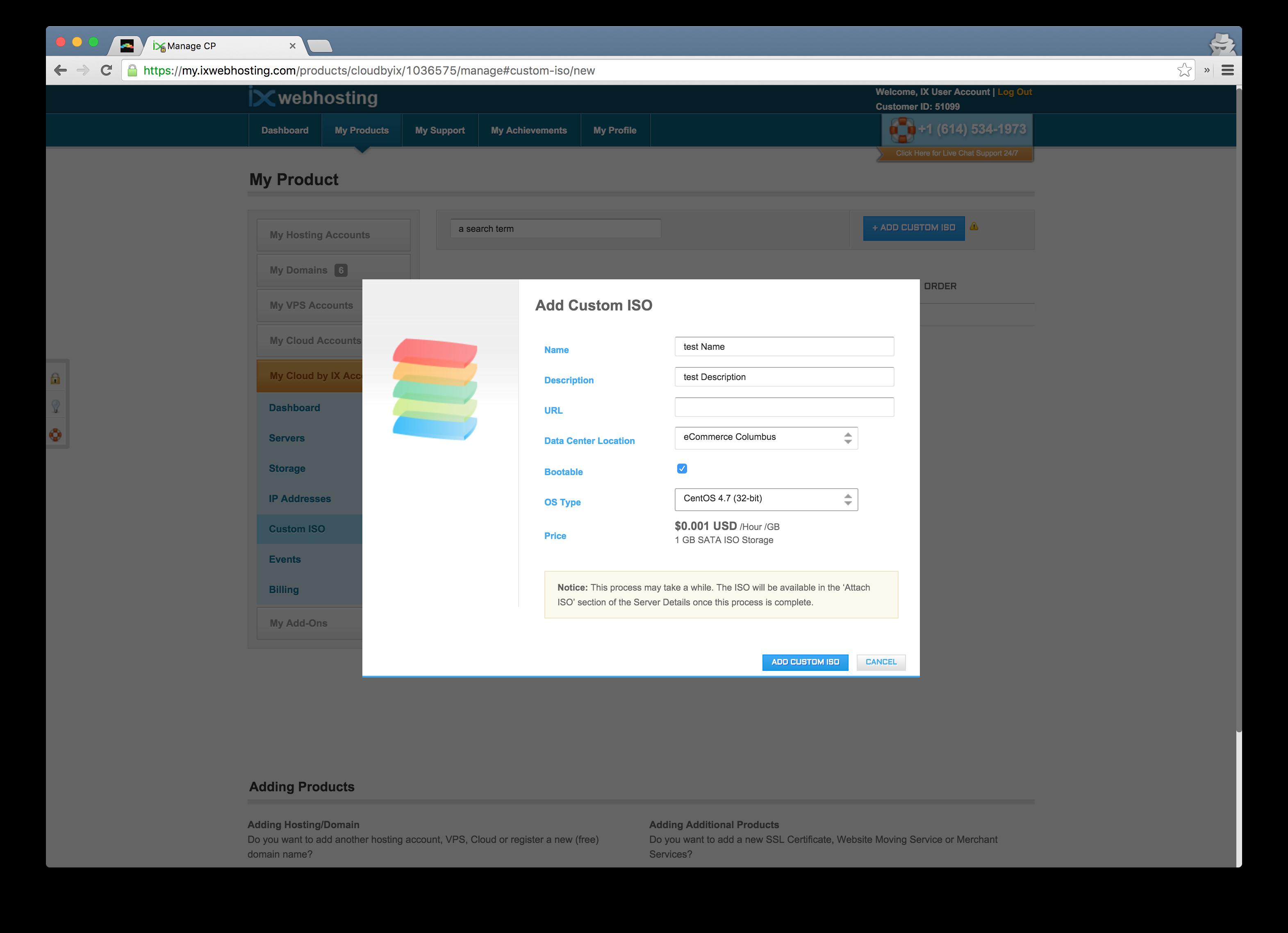 Roman Rott S Full Stack Web Developer Portfolio
